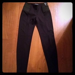 New York & Company Pants - Brand new leggings